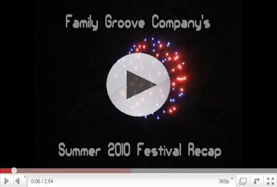 Video Blog 22
